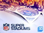 Photo for NFL Super Stadiums