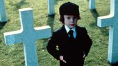 Photo for The Omen