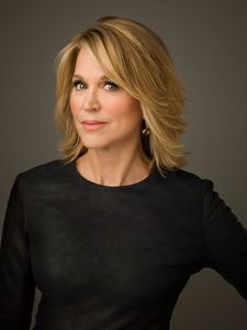 on the case with paula zahn programs investigation discovery