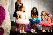 Photo for Pretty Little Pageant Queens