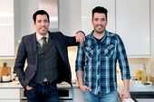 Photo for Property Brothers: Buying & Selling