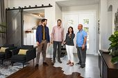 Photo for Property Brothers: Forever Home