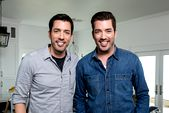 Photo for Property Brothers