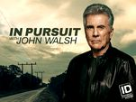 Photo for In Pursuit with John Walsh