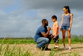 Photo for Queen Sugar