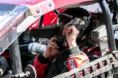 Photo for RACE NIGHT AT BOWMAN GRAY