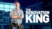 Photo for The Renovation King