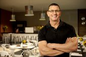 Photo for Restaurant: Impossible