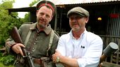 Photo for Salvage Hunters 9