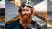 Photo for Sean Conway: On the Edge