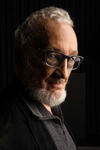 Image from True Terror with Robert Englund