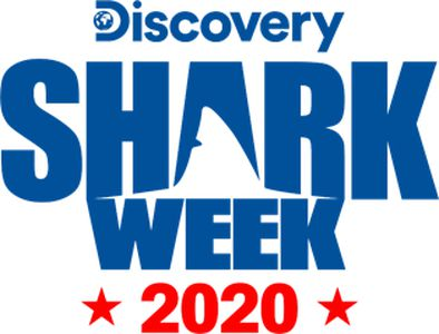 Image from SHARK WEEK 2020