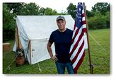 Photo for SIX DEGREES WITH MIKE ROWE