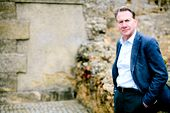 Photo for Spanish Civil War With Michael Portillo