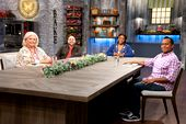 Photo for Spring Baking Championship