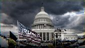 Photo for Storming the Capitol: The Inside Story