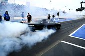 Photo for STREET OUTLAWS: BRISTOL