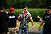 Photo for Street Outlaws: Memphis