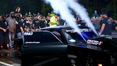 Photo for Street Outlaws: New Orleans 1B