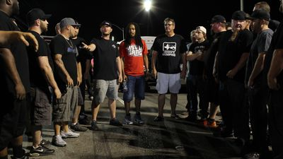 Street Outlaws New Orleans : Programs : Discovery Channel ...