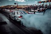 Photo for Street Outlaws: No Prep Kings