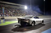 Image for Street Outlaws: No Prep Kings