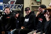 Photo for Street Outlaws - Staffel 3A