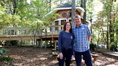 Photo for Treehouse Masters 6