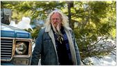 Image for TUNE-IN ALERT: Discovery Channel to Honor 'Alaskan's Bush People's' Billy Brown