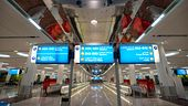 Photo for Ultimate Airport Dubai