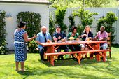 Photo for Ultimate Summer Cook-Off