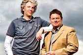 Photo for Wheeler Dealers 10