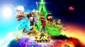Photo for Zak Storm