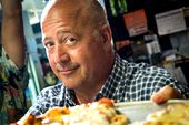 Image for The Zimmern List