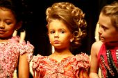Image for Toddlers and Tiaras