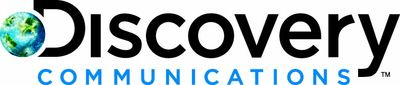 Image from Discovery Communications