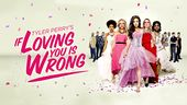 Image for If Loving You Is Wrong