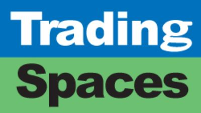 Image from Trading Spaces