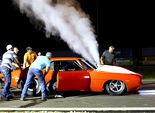 Image for Street Outlaws: Memphis
