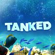 Image for TANKED.