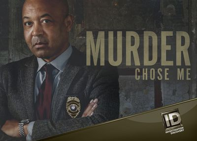 Image from Murder Chose Me