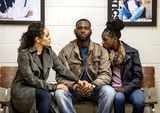 Image for Queen Sugar