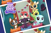 Image for Littlest Pet Shop: A World of Our Own