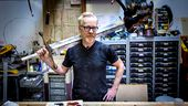 Image for MythBusters Jr.