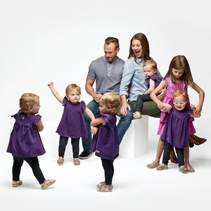 Image from Outdaughtered Season 3