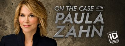 Image from On the Case with Paula Zahn