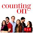 Image for Counting On 3C