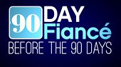 Image for 90 Day Fiance: Before the 90 Days Season 2