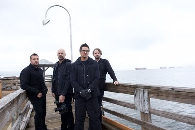 Image from Ghost Adventures
