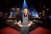 Image for Beat Bobby Flay
